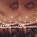 Olive Garden Italian Restaurant in Westminster