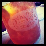 Pluckers in San Marcos, TX