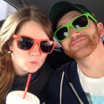 Sonic Drive-In in Waco