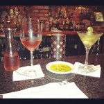 Carrabba's Italian Grill - Hunt Valley in Cockeysville