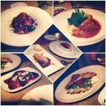 Rezaz Mediterranian Cuisine in Asheville