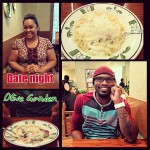 Olive Garden Italian Restaurant in Arcadia
