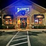 Zaxby's in Jacksonville
