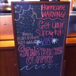 Starbucks Coffee in Royersford, PA