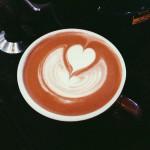 Mama Java's Coffeehouse in Phoenix