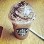 Starbucks Coffee in Sherman Oaks