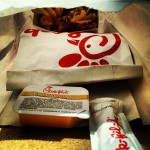 Chick-fil-A in Beachwood