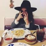 Eliana's Restaurant in Phoenix