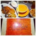 Golden Wok in San Antonio