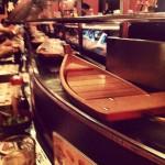 Taste of Tokyo in Buffalo Grove