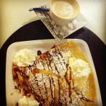 Cafe Paris in Edison, NJ