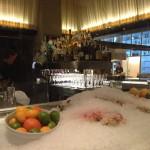 Ella Dining Room & Bar in Sacramento, CA