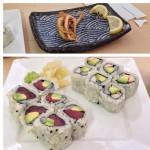 Sushi-Zen Japanese Restaurant in Arlington, VA
