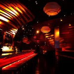 Samba Brazilian Steakhouse in
