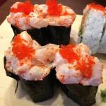 Prosperous Japanese Restaurant in Coquitlam