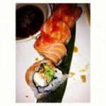 Sushi-Zen Japanese Restaurant in Arlington