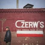 Czerw's Polish Kielbasa in Philadelphia