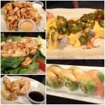 Sushi Deli 3 in San Diego