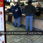 McDonald's in Carrollton