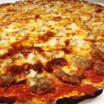 Villa Napoli Pizzeria and Restaurant in Norridge