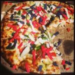 Pizza BOGO in Cleveland