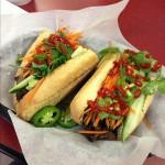 Great Eats Sandwich Co in Tampa