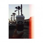 Starbucks Coffee in Long Beach