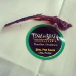 Texas De Brazil Churrascaria in Miami, FL