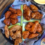 Hurricane Grill & Wings in Cary