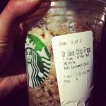 Starbucks Coffee in Warren, MI