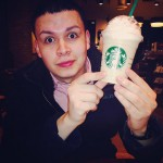 Starbucks Coffee in Milwaukee