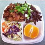 Flame Broiler in Placentia