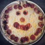 Papa Murphy's Pizza in Edgewater