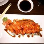 Krung Thai Restaurant in Fort Lauderdale