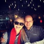 Del Frisco's Grille - Houston in Houston