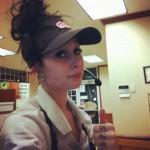 Dunkin Donuts in Utica