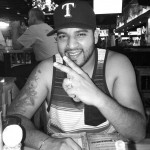 Chulas Sports Cantina in Houston