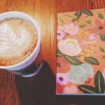 Prado Cafe in Vancouver