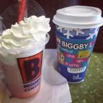 Biggby Coffee in Muskegon, MI