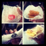 Jack in the Box in Sugar Land