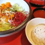 Fuzen Japanese Fusion Cuisine in Toronto