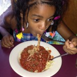 Scotti's Italian Eatery in Cleveland