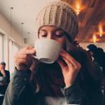 Ultimo Coffee in Philadelphia, PA