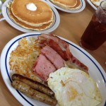 International House Of Pancakes in Hialeah, FL