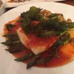 Krung Thai Restaurant in Fort Lauderdale, FL