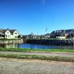 Patriot's Tavern in Stillwater
