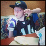 Taco Bell in Jacksonville, FL