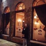 Chez Fonfon in Birmingham, AL