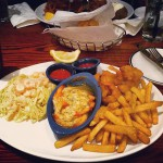 Red Lobster in Owensboro