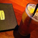 Cheddar's Casual Cafe in Tulsa, OK